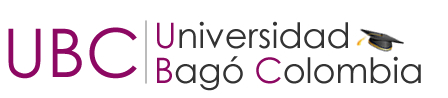 UBC – Universidad Bagó Colombia
